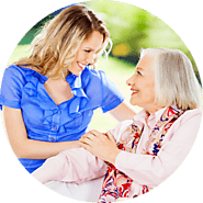 Hospice Care | Palliative Care| Mar Vista