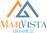 Hospice Caregiver | Survey | Burbank, California