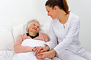 The Truth Why You Need Hospice Care Services