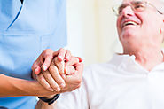 Debunking Myths on Hospice Care