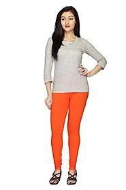 Leggings/Jeggings For Women | Buy Leggings Online | Jeggings Online – Street Style Stalk