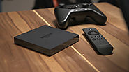 Useful Hacks And Hidden Features For Amazon Fire TV