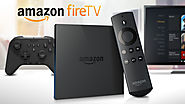 How To Setup Amazon Fire Stick Without Remote?