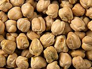 Chickpeas Suppliers India | Organic Chickpeas Manufacturers, Exporters