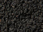 Organic Black Cumin Seed Manufacturers, Suppliers & Exporters