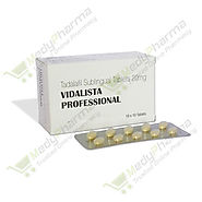 Website at https://www.medypharma.com/buy-vidalista-professional-online.html