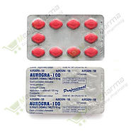 Website at https://www.medypharma.com/buy-aurogra-100mg-online.html