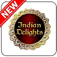 10% Off - Indian Delights-Miami - Order Food Online