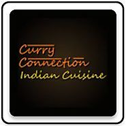 20% Off -Curry Connection-Hornsby - Order Food Online