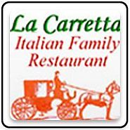 10% Off - La Carretta-West Pennant Hills - Order Food Online