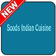 25% Off -Sood's Indian Cuisine-Belrose - Order Food Online