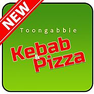 10% Off - Toongabbie Kebab and Pizza-Toongabbie - Order Food Online