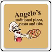 10% Off - Angelo's Traditional Pizza and Ribs-Padstow - Order Food Online