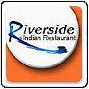 20% Off -Riverside Indian Restaurant-Moorebank - Order Food Online