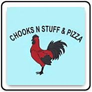 20% Off -Chooks N Pizza-Arndell Park - Order Food Online