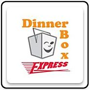 10% Off - Dinner Box Express-Tuart Hill - Order Food Online