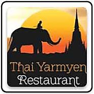 10% Off - Thai Yarmyen-South Morang - Order Food Online