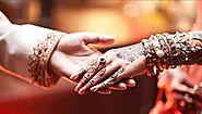 Astrologer Pt. B.K. Sandilya Ji – The Best Marriage Astrologer in India