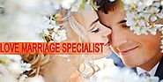 Love Marriages Specialist - PT. B.K SANDILYA JI
