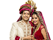 The Marriage Problem Solution in Delhi - Jyotish Samrat Acharya Vishal Ji