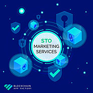STO MARKETING SERVICES