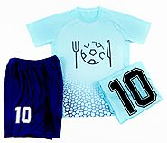 Wholesale Custom Soccer Team Uniforms, Jerseys, Shorts, Socks, Numbers – Fc Soccer Uniforms