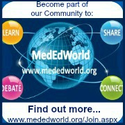 MedEdWorld - Method of the Month - The Flipped Classroom