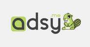 Adsy.me: A Tool To Increase Audience Engagement