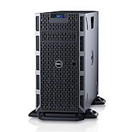 Dell PowerEdge T330 Tower Server|Dell PowerEdge Tower Servers chennai|Dell PowerEdge T330 Tower Server price hyderaba...