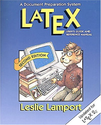 LaTeX - A document preparation system