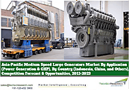 Website at https://www.techsciresearch.com/report/asia-pacific-medium-speed-large-generators-market/3389.html