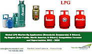 Website at https://www.techsciresearch.com/report/global-lpg-market-by-application-household-commercial-industrial-tr...