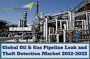 Website at https://www.techsciresearch.com/report/global-oil-gas-pipeline-leak-and-theft-detection-market-by-onshore-...