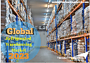 Website at https://www.techsciresearch.com/report/refrigerated-warehousing-market/2544.html