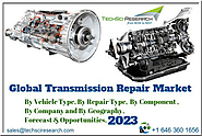 Website at https://www.techsciresearch.com/report/transmission-repair-market/1898.html
