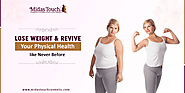 Solve Your Weight Problem with Best Gastro Surgeon
