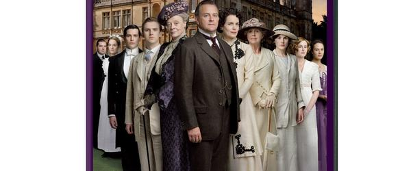 Headline for Downton Abbey Shirts and Gifts for Downton Abbey Fans
