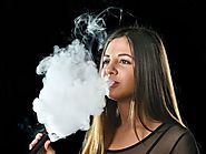 Are Teens Drawn to Flavoured E-Liquids? - E Cigs UK