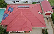 Value Your Home With Best Roof Restorations Services