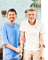 Home Care in New York | Civility Home Care
