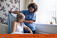 How Can Civility Home Care Help You?