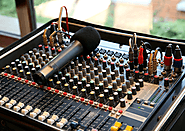 PA Hire: Should You Buy A PA System Instead of Renting? – My OZ Blogs