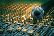 Tips to Follow When You Go for Audio Visual Hire - Likeitgirl