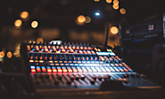 Understanding the Concept of Audio Visual Hire