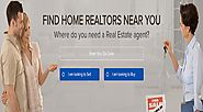 Find Best Real Estate Agent Near Me | Brokers Directory
