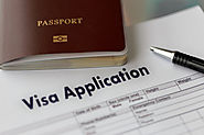 5 Reasons Why You Should Use a Visa Processing Agency