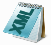 XML Notepad - Home