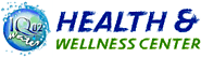 Health and Wellness Center - Nutritional Supplements, Vitamins and Weight Loss - Brooklyn, New York - Shop online! - ...