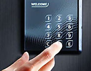 Tips For Selecting The Best Door Access System For You