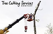 Tree Cutting Services Hornsby and Tree Lopping Hornsby
